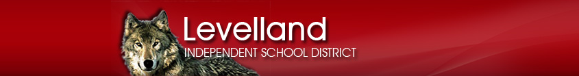Levelland Independent School District